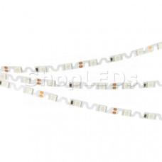 Светодиодная Лента RZ 2-5000 12V Yellow 2X (5060, 240 LED, 180) SL018216