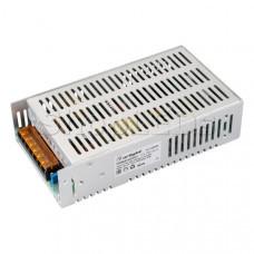 Блок питания JTS-250-24-A (0-24V, 10.4A, 250W)