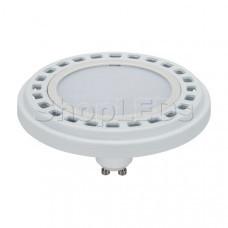 Лампа AR111-UNIT-G10-15W-DIM Day4000 (WH, 120 deg, 230V)