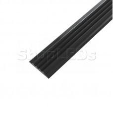 Резиновая накладка на профиль для ступеней 7928-2 REXANT
