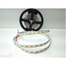Светодиодная лента LP IP22 5054/60 LED (теплый белый, lux, 12)