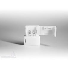 Коннектор LP 3528 PS