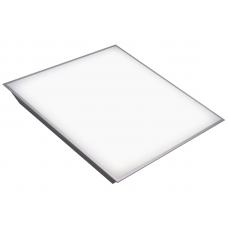 Светодиодный светильник армстронг серии Офис Комфорт LE-СВО-03-040-0627-20Х