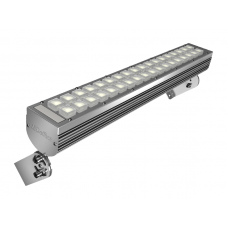 Светодиодный светильник серии Оптима 36Вт SL-LE-СБУ-28-036-0707-67Т